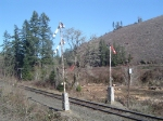 Signal 6104