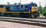 CSX 7082