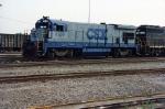 CSX 3120