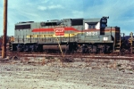 CSX 2621