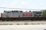 KCS 4611