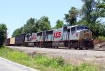 KCS 3967/KCS 3935