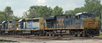CSX 5479