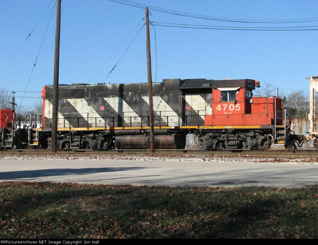 CN 4705