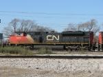 CN 8825