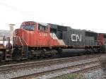 CN 5798