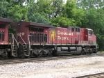CP 9620