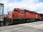 CP 5941