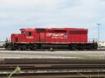 CP 6059