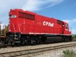 CP 4407