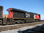 CN 2303