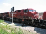 CP 9759