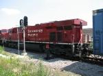 CP 8833