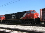 CN 2283