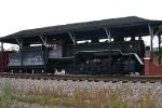Gainesville Midland 208