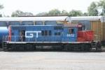 GTW 4612