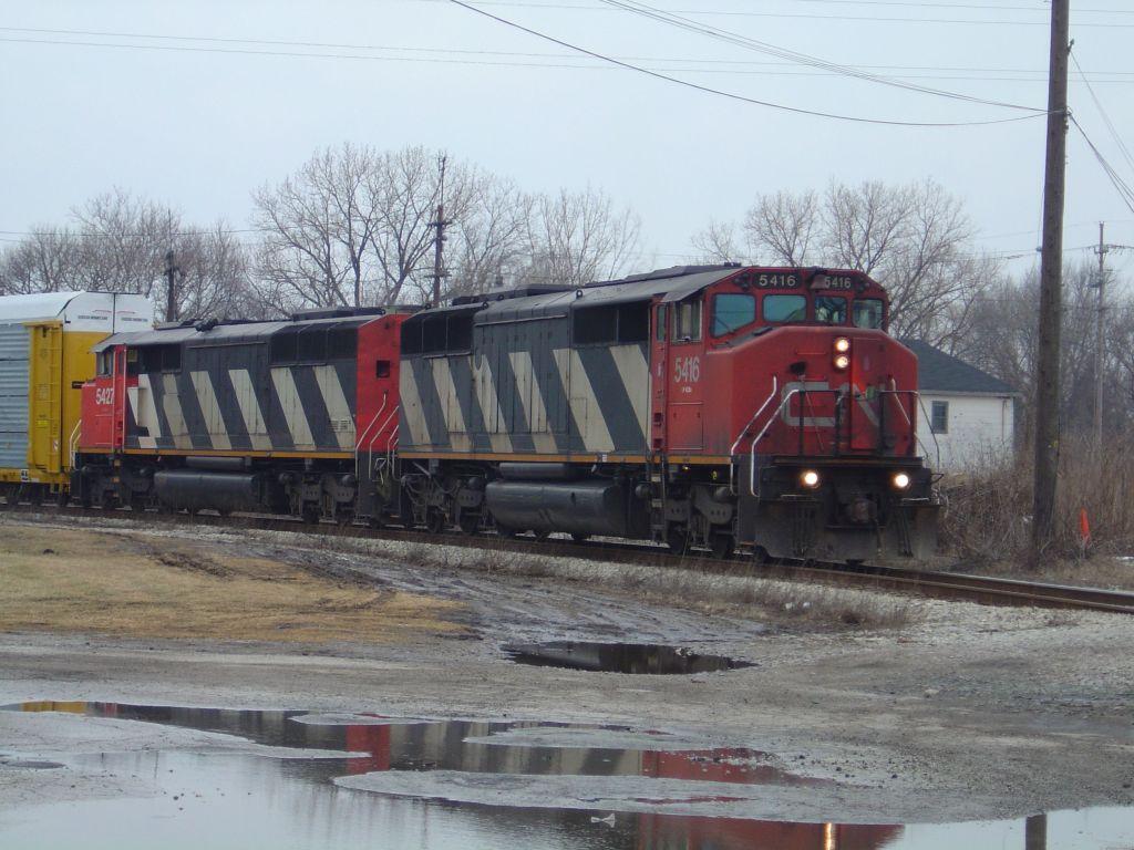 CN 5416