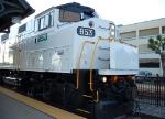 SCRX 853 in the new scheme