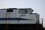 SCRX 858