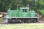 NHVR 70