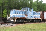 BMH 75