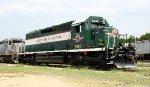 ACWR 6910