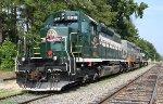 ACWR 6918