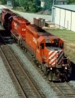 CP 5678
