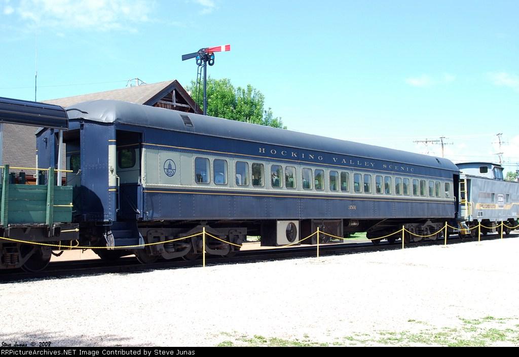 HVRR 3504