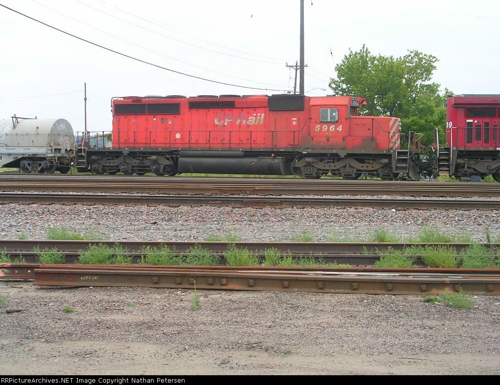 CP 5964