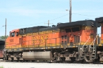 BNSF 5065