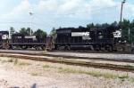 NS 1371