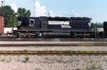 NS 3171