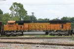 BNSF 8843