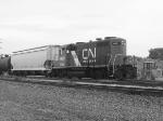 GTW 4621