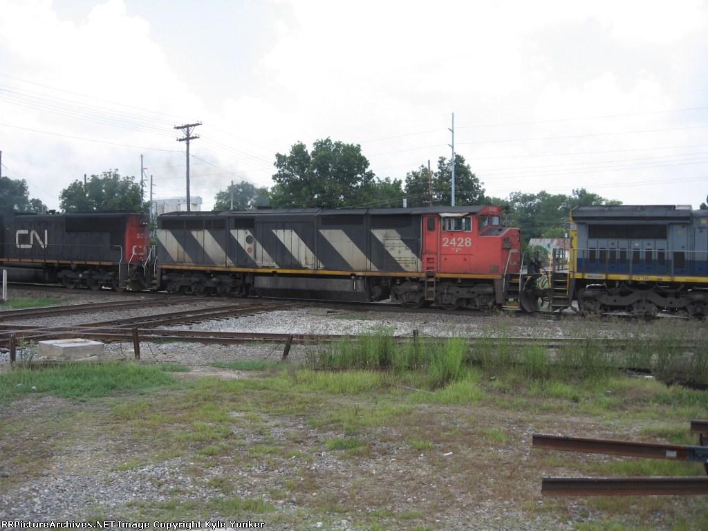 CN 2428