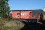 GTW 75057
