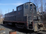 Luzerne Susquehanna 50