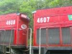 GT22 4608 X 4607