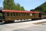 WPYR 211