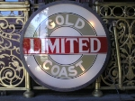 Gold Coast Limited Drumhead