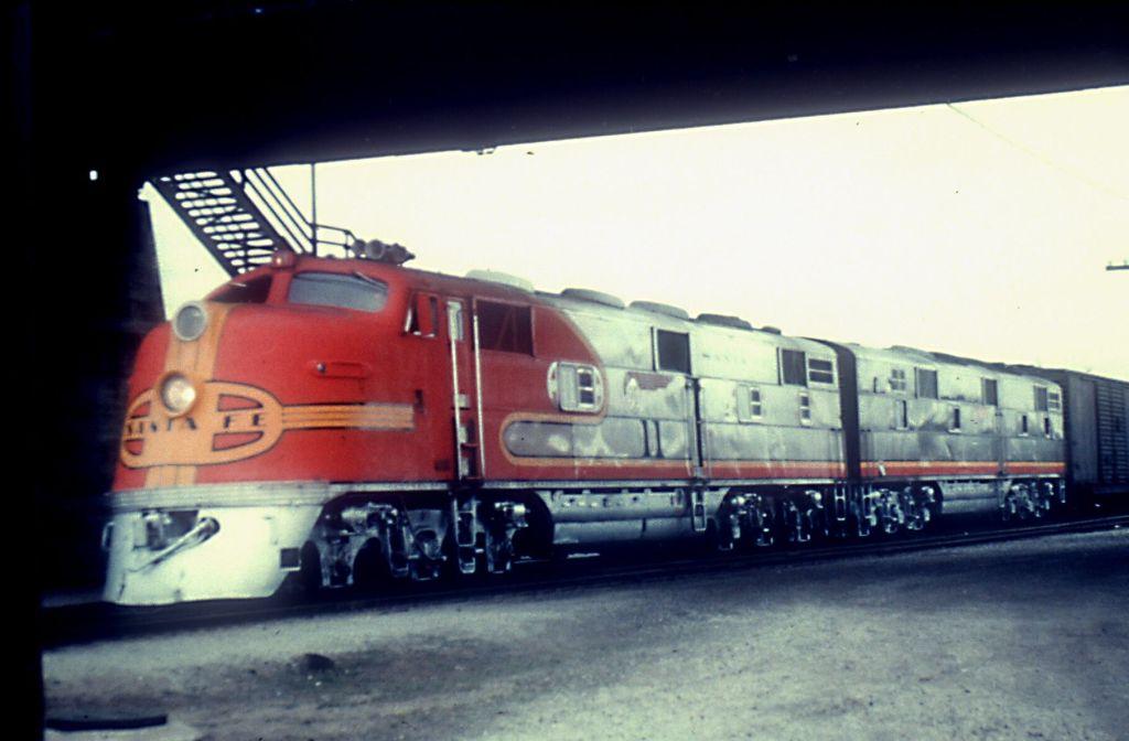 ATSF 11