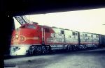 ATSF 11