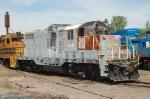 JLCX2100