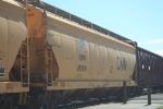 CNW 490876