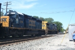 CSX 8110