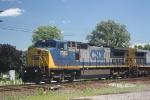 CSX 7363