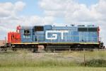 GTW 4911
