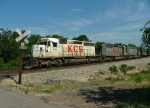 KCS 651