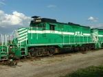 ATLT 2165